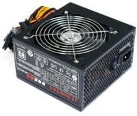 Блок Питания R-Senda SD-960EPS 800W EPS Power Supply,90-240V AC Input RTL {6}