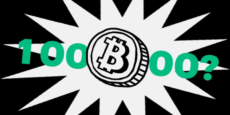 investuokite bitkoin 2021 m