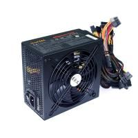 Блок питания R-senda SD-1060EPS 900W EPS Power Supply,90-240V AC Input